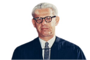 Arthur J. Goldberg