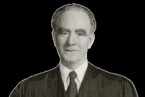 chaplinsky v. new hampshire essay