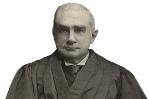 Henry B. Brown