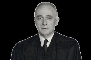 John M. Harlan II