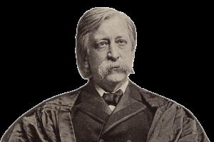 Melville W. Fuller