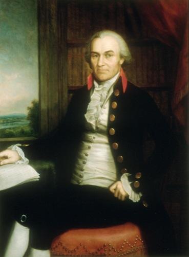 thursday july 26 1787