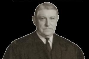Owen J. Roberts