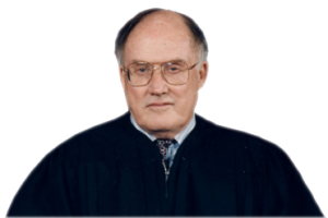 William H. Rehnquist