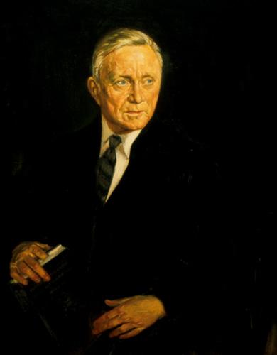 William O. Douglas | Oyez